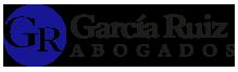 GR Abogados – García Ruiz Abogados –